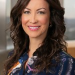 Sabine Anita-Manatt Phelps Phillips LLP-contributor-CBD-CBDToday