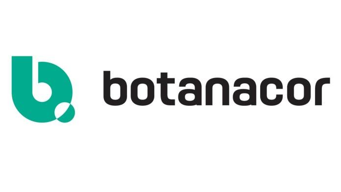 Botanacor Laboratories-logo-CBD-CBDToday
