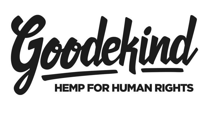 Goodekind-logo-CBD-CBDToday