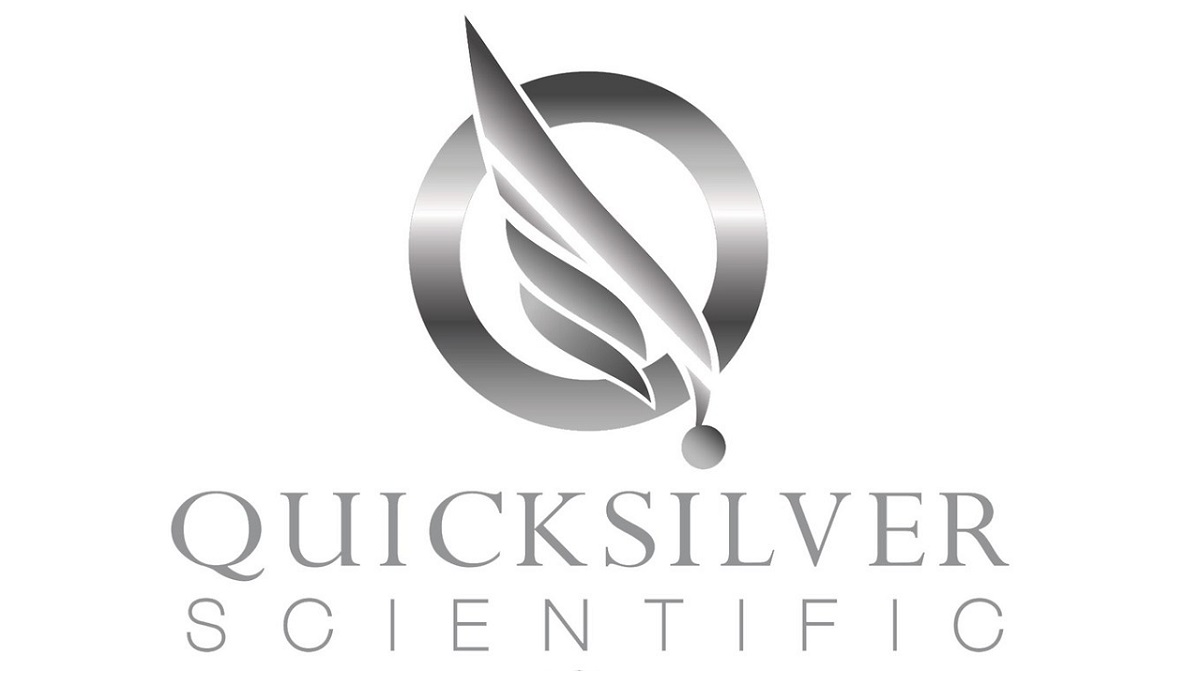 Quicksilver Scientific Products Named 2020 NEXTY Awards Finalists
