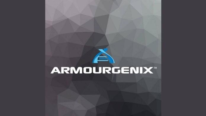 ArmourGenix-logo-CBD-CBDToday