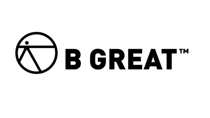 B Great CBD-logo-CBD-CBDToday