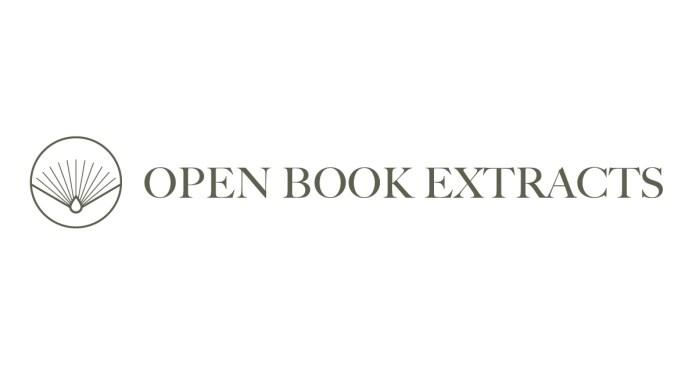 Open Book Extracts-logo-CBD-CBDToday