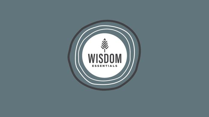 Wisdom Essentials-logo-CBD-CBDToday