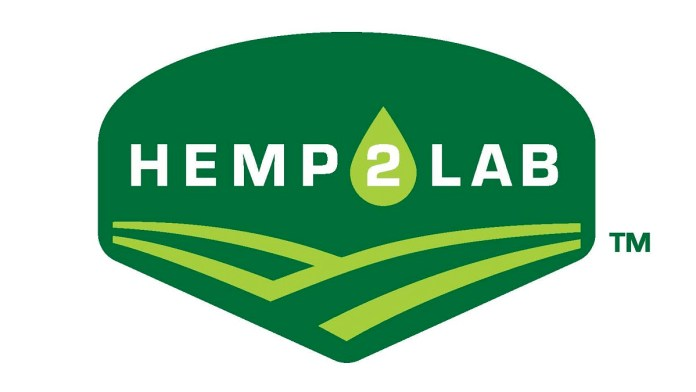 Hemp2Lab-logo-CBD-CBDToday