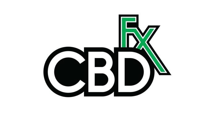 CBDfx-logo-CBD-CBDToday