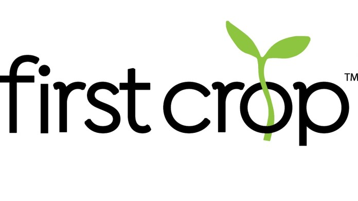First Crop-logo-CBD-CBDToday