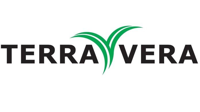 Terra Vera-logo-CBD-CBDToday