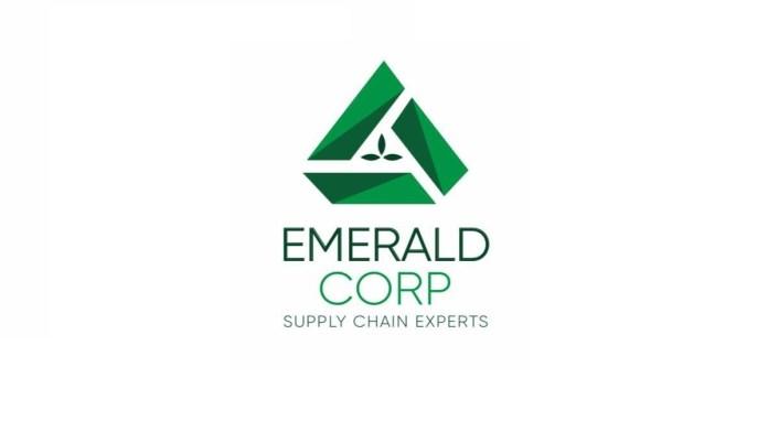 The Emerald Corp-logo-CBD-CBDToday