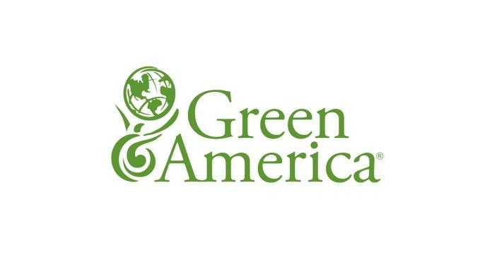 Green America-logo-CBD-CBDToday