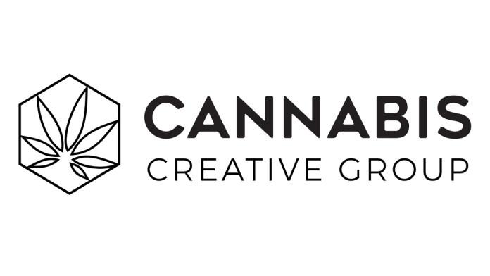 Cannabis Creative Group-logo-CBD-CBDToday