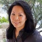 Roberta Tsang-Raize Communications-CBDToday