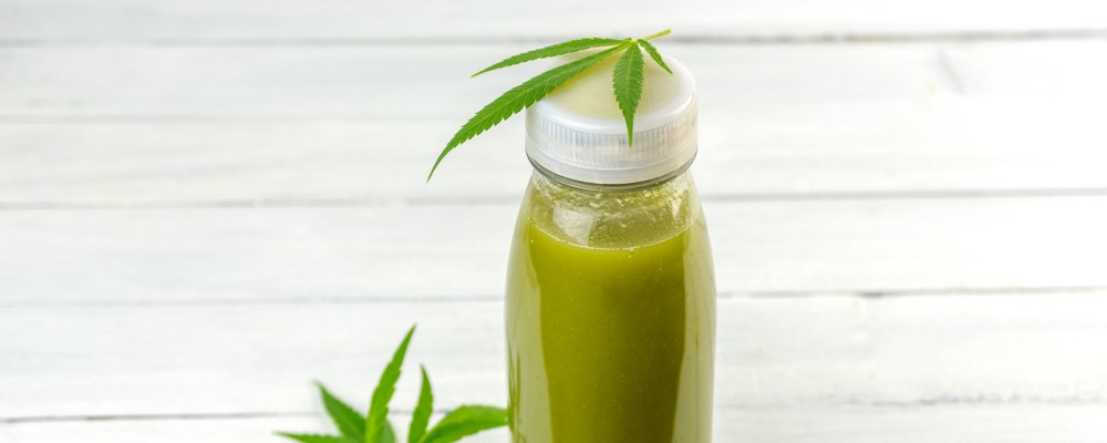 loveburgh cbd juice review