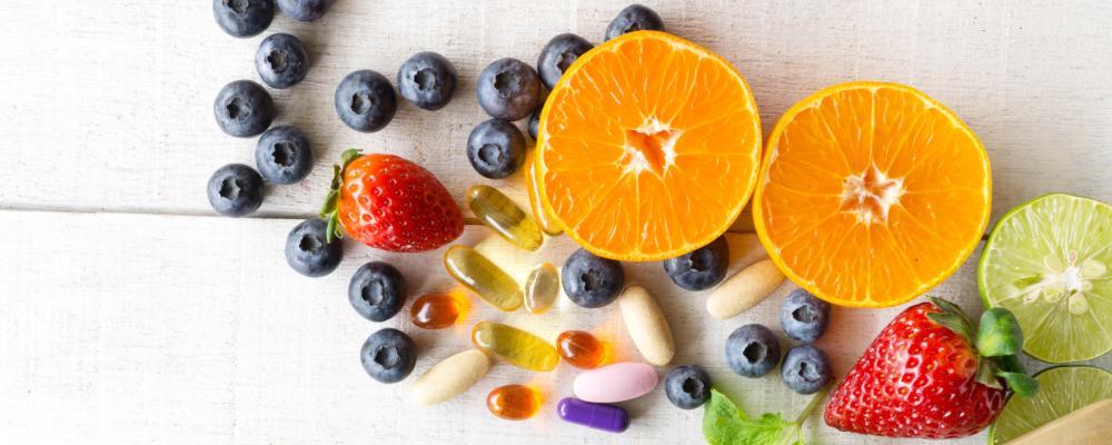 The Antioxidant Properties Of CBD
