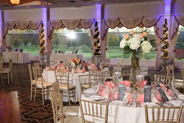 Best NJ Wedding Venues CBETTI ENTERTAINMENT
