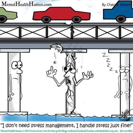 Medical Jokes Cartoons Videos Home Facebook