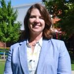 Annemarie Bacich, Ed.M.