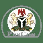 National Pension Commission Graduate Recruitment