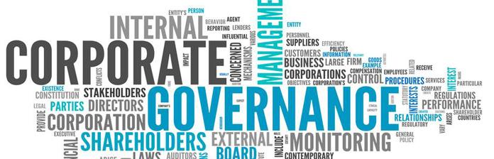 TopBild_696x224px_Group_CorporateGovernance