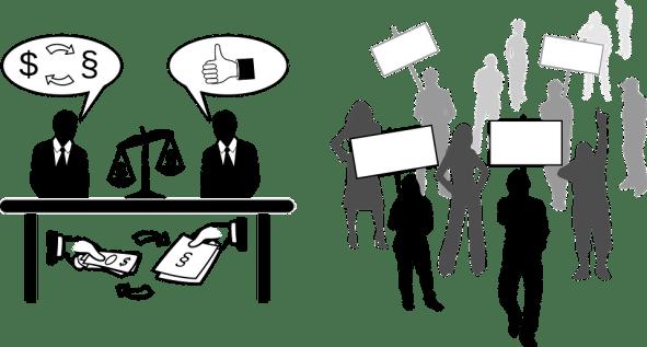 lobbying-161689_960_720