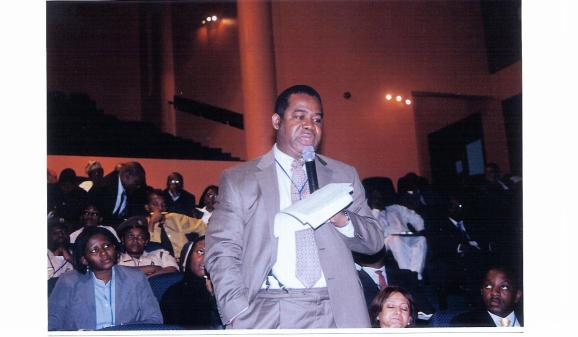 BAAC JUNE 2006 PICS 001