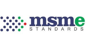 MSMEStandards Portal