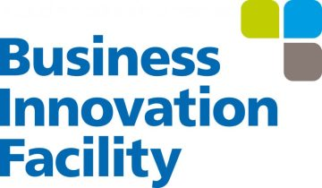 Business Innovation Facility