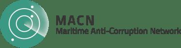 MACN_logo