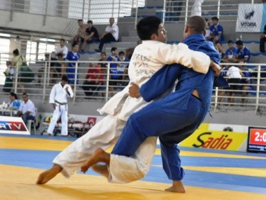 Resultado de imagem para judo amador
