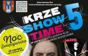 Krze-Show-Time5