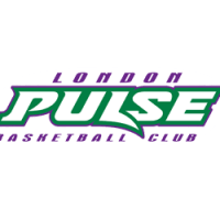 LONDON PULSE