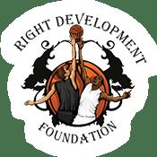 RIGHT DEVELOPMENT FOUNDATION