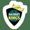 HACKNEY KINGS