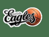 EASTSIDE EAGLES