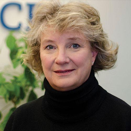 Carla Nelson
