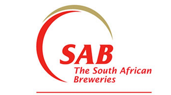 SA Breweries/AB inBev invests R438m in their new production line ...