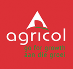 Agricol