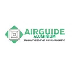 Airguide Aluminium (Pty) Ltd
