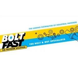 Bolt Fast
