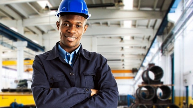 Black Industrialists projects attract R13.2bn - Cape Business News