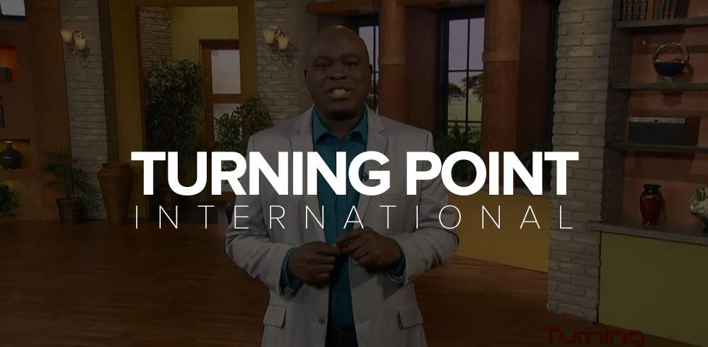 turning-point