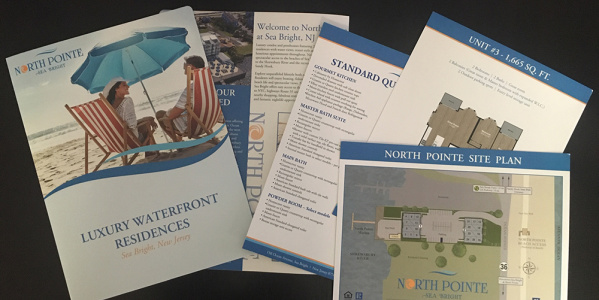 North Point Brochure