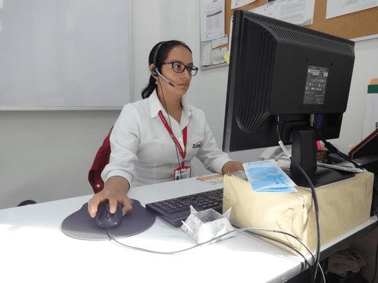 Nueva plataforma de atención virtual para trámites del Sisbén