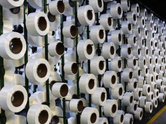 Textilera colombiana le apuesta a la innovación y el desarrollo sostenibleacional/textilera-colombiana-le-apuesta-a-la-innovacion/