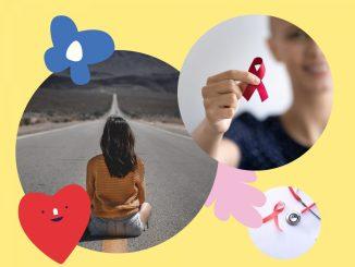 Colombia se suma a la meta de eliminar el cáncer de cuello uterino