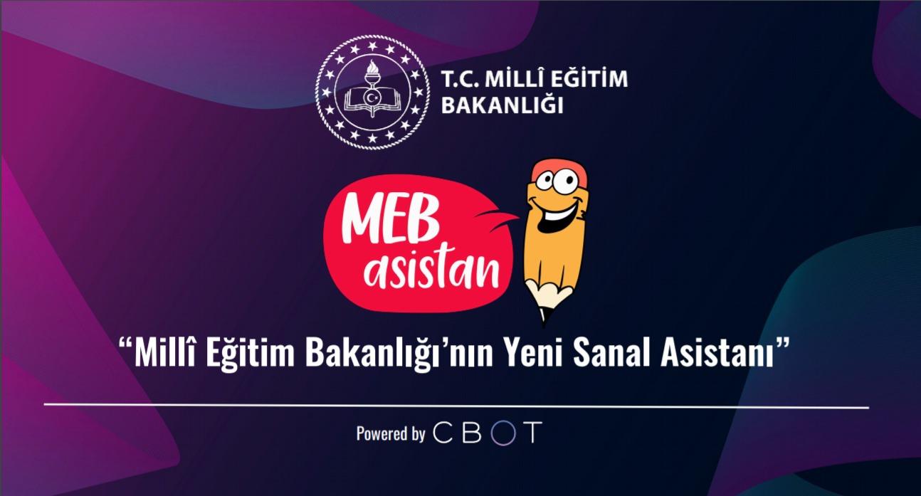 MEB Asistan