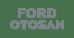 ford-otosan-logo