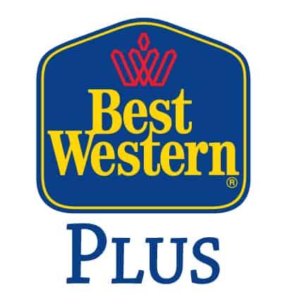 Best Western Plus Bowmanville