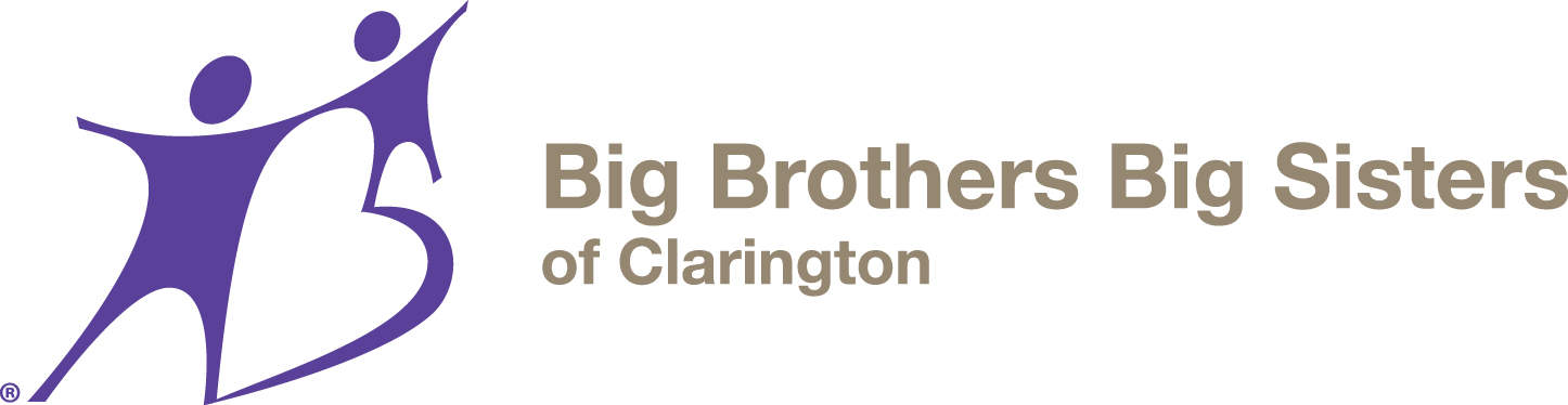 Big Brothers & Sisters of Clarington