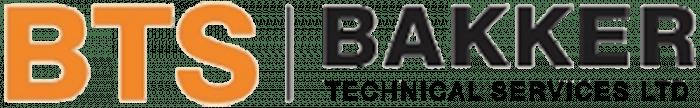Bakker Technical Services Ltd.